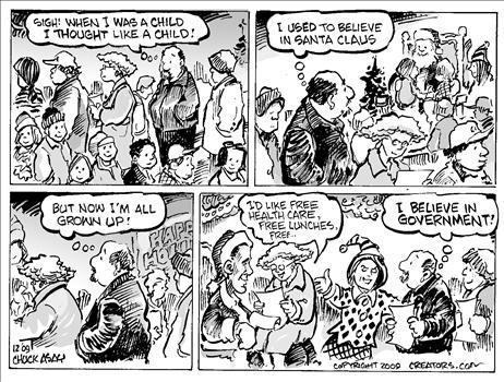 santa-government