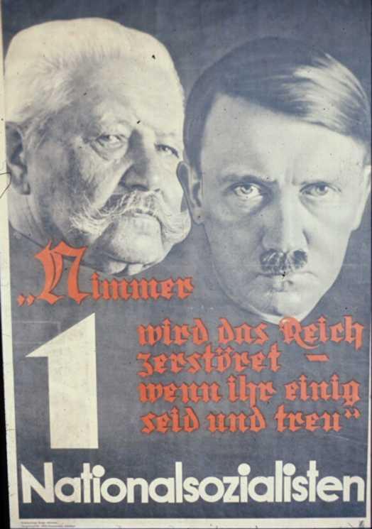 1933ba