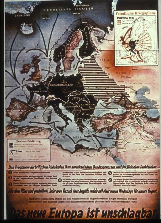 neueeuropa