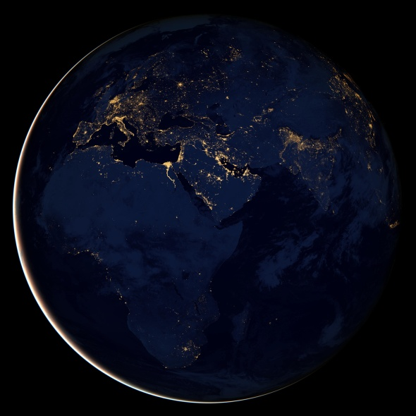 black-marble-europe-africa-asia