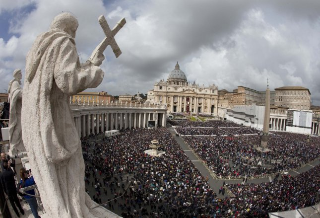 vatican-pope-easter-83cd5409fa51d764