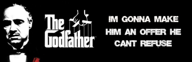 godfather-banner