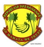 republica-das-bananas