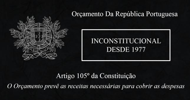 inconstitucional1