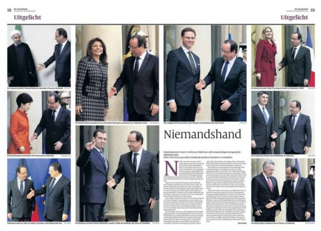 hollande_handshake