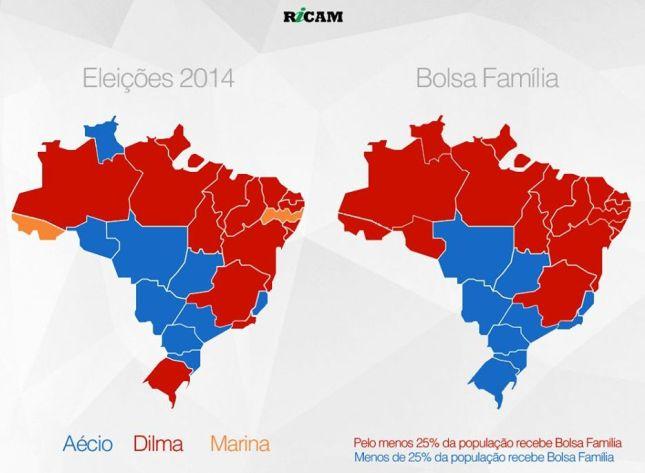 Bolsa-Familia-x-Dilma-2014