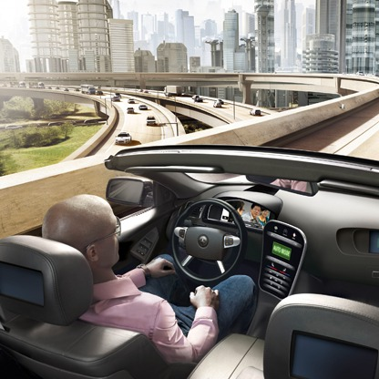 0507_future-car-hands-free-driving_416x4161